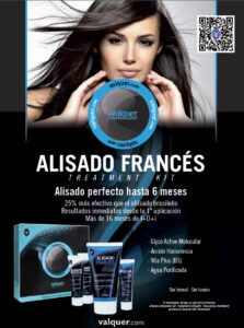 kit alisado frances valquer 5