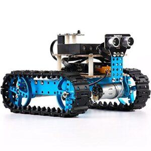 kit arduino robot 1
