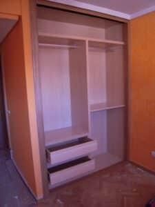 kit armario corredero 3