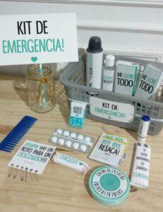 kit baño mujer 6