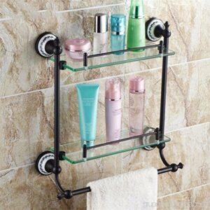 kit baño mujer 3