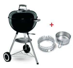 kit barbacoa grill father 5