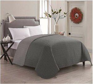 kit cama plegable 1