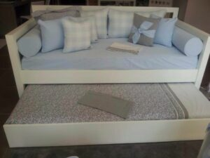 kit cama abatible 3