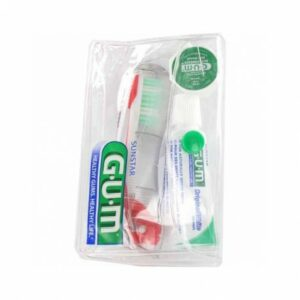 kit cepillo dientes portatil 7