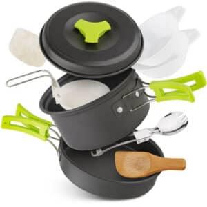 kit cocina infantil 5