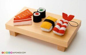kit cocina infantil 1