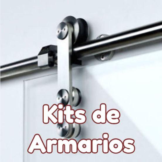 kits de armarios