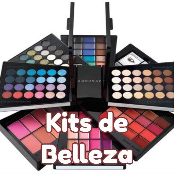 kits de belleza