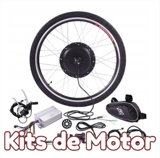 kits de motor