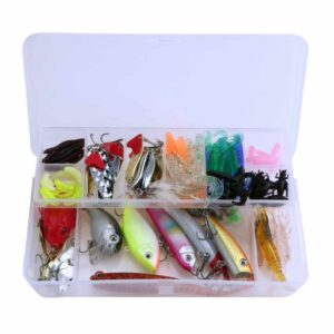 kit de pesca supervivencia 2