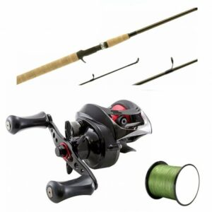 kit de pesca supervivencia 4