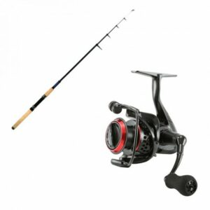 kit de pesca supervivencia 6