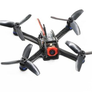 kit drone completo 5
