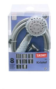 kit ducha portatil 4