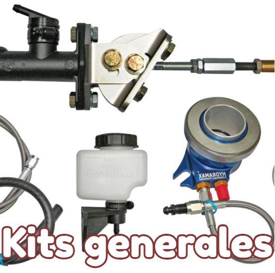 kits generales