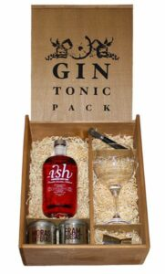 kit gin tonic regalo 3