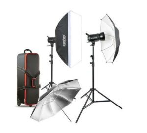 kit iluminacion flash 3