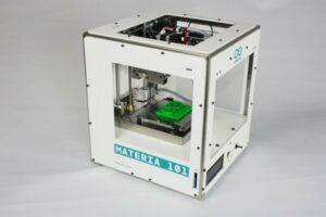 kit impresora 3d 4