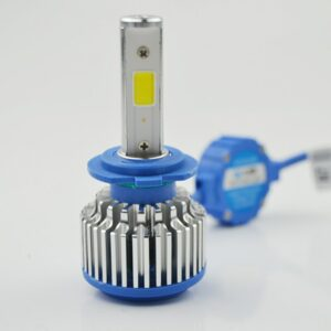 kit led canbus 2
