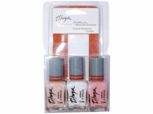 kit manicura rusa 16