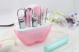 kit manicura rusa 10