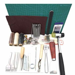 kit manualidades kraft 5