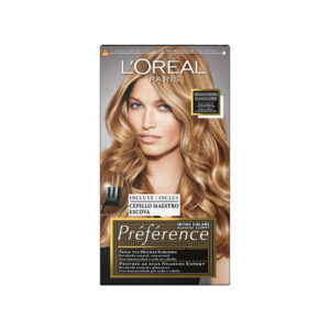 kit mechas tinte 3