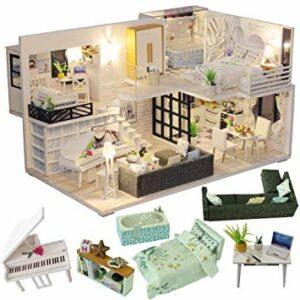 kit muebles de cocina 3