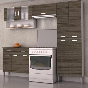 kit muebles de cocina 4