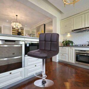 kit muebles de cocina 1