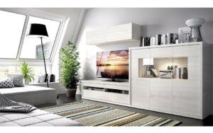 kit muebles de cocina 2