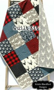 kit patchwork 60x45 5