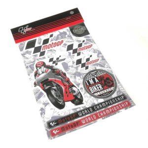 Motocicletas 1