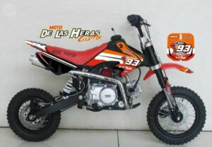 kit pegatinas motocross 6