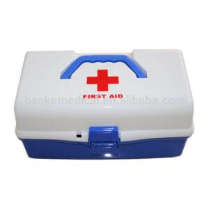 kit primeros auxilios 3