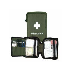 kit primeros auxilios 8