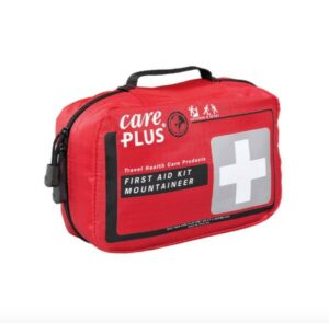 kit primeros auxilios 5