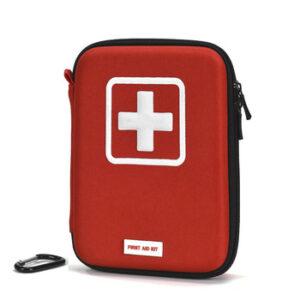 kit primeros auxilios 2