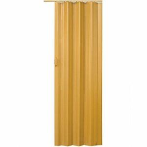 kit puerta automatica 3