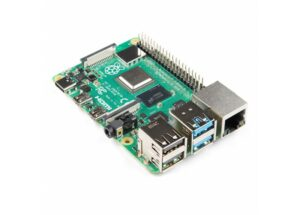 kit raspberry pi 3 nes 2
