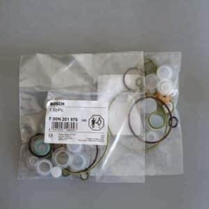 kit reparacion bomba 3