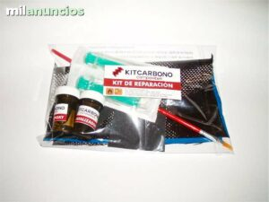 kit reparacion turbo 2
