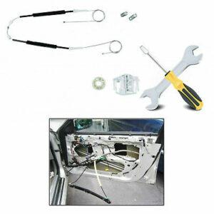 kit reparacion fibra de vidrio 8