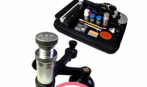kit reparacion turbo 3