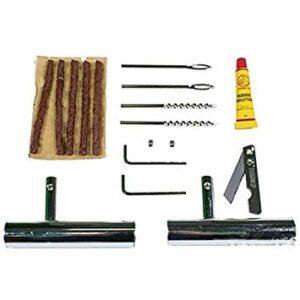 kit reparacion pinchazos tubeless 7