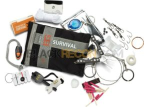 kit supervivencia bear grylls 2
