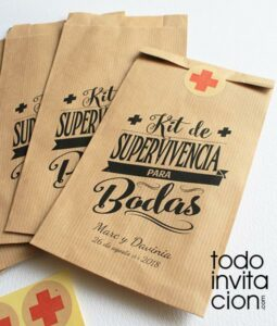 kit supervivencia resaca 8