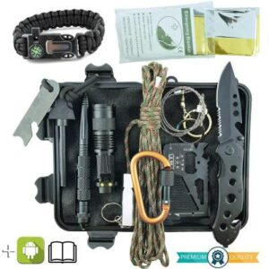 kit supervivencia bear grylls 7