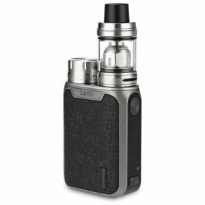 kit vaporesso luxe 6